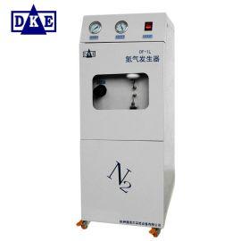 全自动高纯度氮气机DFCNW