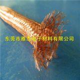金属编织网管,线材编织加工