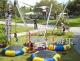 游乐设备,儿童游乐设备,蹦床