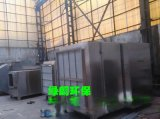高效除臭油烟净化器/UV 光解油烟净化器价格