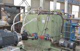 殘陽極電解質如何快速清理和粉磨?