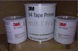 3M94底涂剂替代品 胶带助粘剂GY916