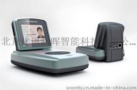 神盾ICR-100M二代身份证阅读器,神盾读卡器批发