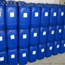 反渗透膜清洗(RO膜清洗)方法与防腐蚀技术