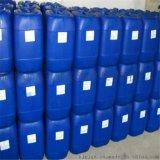 反滲透膜清洗(RO膜清洗)方法與防腐蝕技術