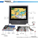 15英寸HM-1518船用衛星導航儀取得中國船級社CCS型式認可