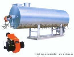 燃油热风炉 食品工业
