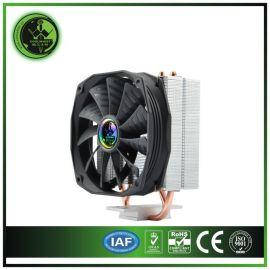 電腦CPU散熱器供應廠家