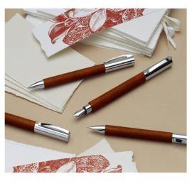 辉柏嘉商务礼品笔,广告笔,圆珠笔,金属笔,如恩 钢琴漆