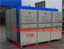 南京高温模温机丨水加热器丨油加热器厂家