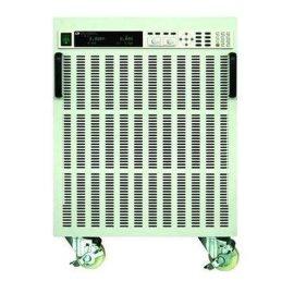 供应艾德克斯IT8800大功率系列电子负载