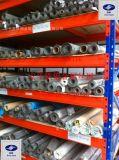 厂家供应优质40目进口材质超级双相2507不锈钢丝网铁锦制造