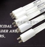 市政污水專用殺菌燈GPHHA1554T6L/4P 320W大功率殺菌燈管