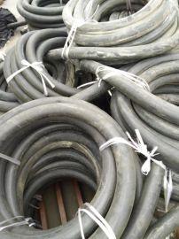 供应高品质橡胶抽拔棒厂家直销