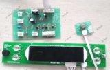 空气净化器控制器, 合肥家电控制器、家电控制器