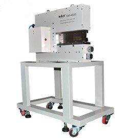 山木SM-4000多功能V-CUT分板机