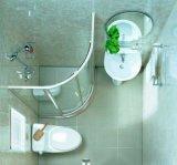 山西太原整體衛浴整體衛生間, 遠大整體浴室
