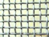 鈦絲軋花編織網、除沫器、過濾空氣用篩網凱安