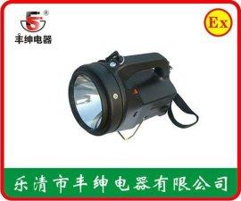 JIW5200超高亮度氙气搜索灯