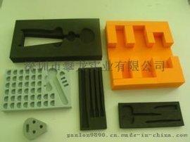 深圳海棉厂家 长期供应用于产品内包装各色海棉 绿色环保海棉