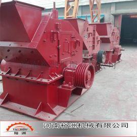 贵州毕节细碎机销售|人工制砂行业环保除尘|河道鹅卵石制砂机