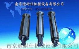 迪耐仕供应旋转式压片机模具
