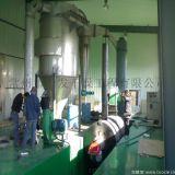 常州力发提供伽马酸专用旋转闪蒸干燥机