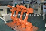 机器人喷涂HC-1500-B