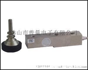 S型号拉压称重传感器WPL301