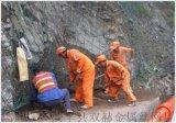 路基護坡掛網¥攀枝花路基護坡掛網¥路基護坡掛網專業生產廠家