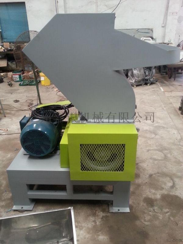 15HP粉碎机  广州嘉银塑胶破碎机优质供应