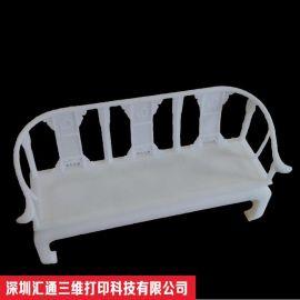 上海手板模型铝合金手板塑胶手板快速成型CNC加工产品结构外观设计