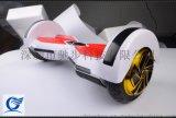 馳步8寸智慧雙輪平衡車