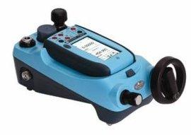 压力校验仪DPI620