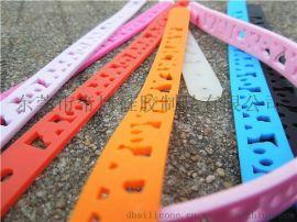 硅橡胶制品开发钢模的材质了解!