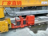 HYTJ-250弹簧夹轨器,门机用夹轨器,防风设备
