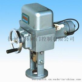 SKZ-510 SKZ-510Z SKZ-510CX智能电动执行器厂家
