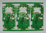 提供電路板打樣,PCB線路板訂製,HDI精密電路板,深圳市廣大PCB板廠