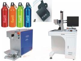东阳激光喷码机、永康激光打字机、武义CO2激光器充气维修