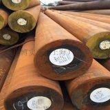【30CrNi3】上海供應大冶特鋼30CrNi3A圓鋼 材質優全國配送