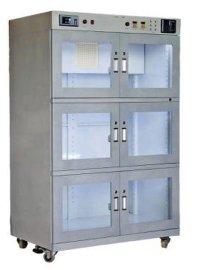 自制氮气柜