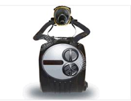 山东天盾舱式氧气呼吸器 舱式氧气呼吸器价格