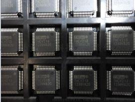 冠宇铭通代理国腾GM8284采用56引线的陶瓷双列引线封装,是一款高品质高稳定性的视频传输SerDes产品
