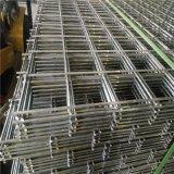 厂家批发重庆建筑网片5*5孔  地暖铁丝网 金属筛网