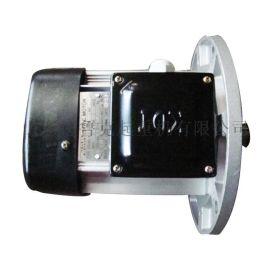 YSE(YDE)0.8KW软启动电机单梁驱动