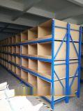 惠安仓储货架泉州鸿达货架厂批发重型货架轻型货架