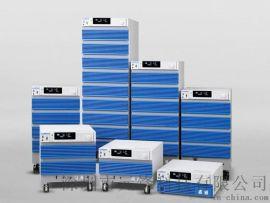 交流电源 高品质交流稳压电源 : 7 型号 KIKUSUI PCR-LE系列