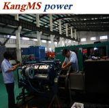 康明斯低噪音發電機 500kw柴油發電機組