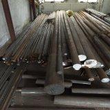 现货库存SA540GrB22圆钢/大冶特钢ASTM SA540 B22圆棒 全国配送