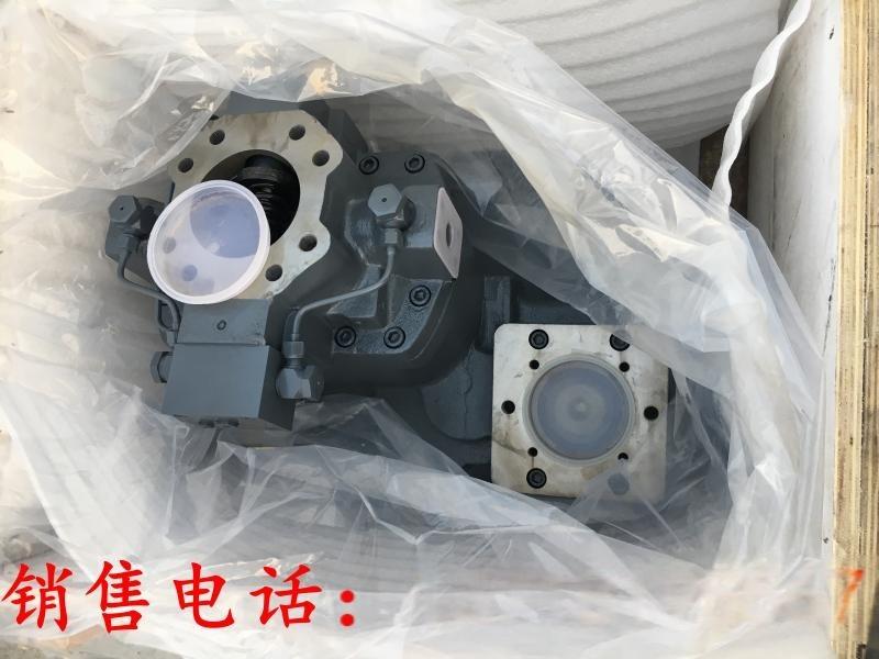 杭重3000強夯機微調大泵A8V107SR1.2R101F2北京華德液壓工業集團液壓泵分公司國企質量保障